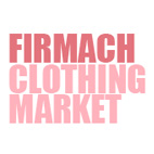 Firmach Clothing