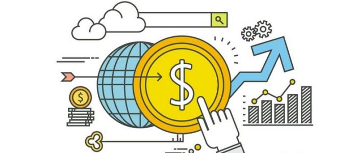 Цены продвижения сайтов и оптимизации сайта как сделать сайт по центру